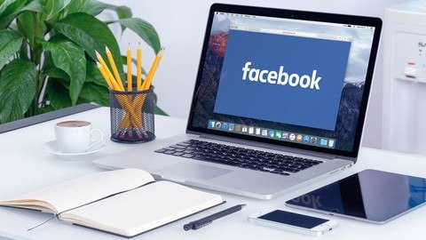 Udemy Coupon-Learn Facebook's ad system backwards and forwards, and you'll gain a tremendous competitive advantage