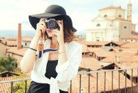 Udemy Coupon-Learnt to get access to more than 500,000+ High-Quality Royalty FREE Images and Videos to your Website for Free !!