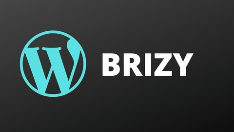 Udemy Coupon-Learn to build and design websites with Wordpress