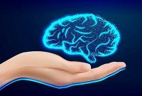 Udemy Coupon-30 simple strategies to improve your memory skills