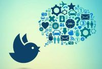 Udemy Coupon-Laser focus on how you're going to succeed with Twitter marketing