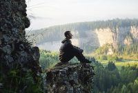 Udemy Coupon-Transform your life experience - SIGN UP and learn the essentials from Mindfulness Expert Darren Cockburn