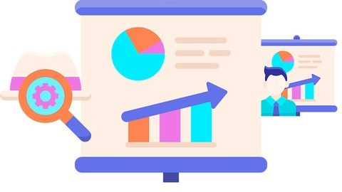 Udemy Coupon-Search Engine Optimization Course Designed For Beginners: Basic Steps To Get Higher Rankings In The Google Search Engine