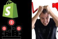 Udemy Coupon-Shopify Dropshipping Essentials Hacks and Concepts