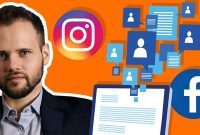 Udemy Coupon-How To Start A Social Media Marketing Agency Business Even If You Don't Have Any Existing Marketing (Beginner Course)