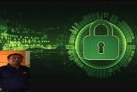 Udemy Coupon-Gain the knowledge hackers use to compromise systems and use it to protect your own!