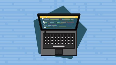Udemy Coupon-Computer Science Through Python Application