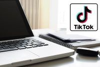 Udemy Coupon-Start With The Basics & Grow Your TikTok Marketing Presence