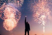 Udemy Coupon-Let go of old unneeded energy and embrace the 2020 energy.