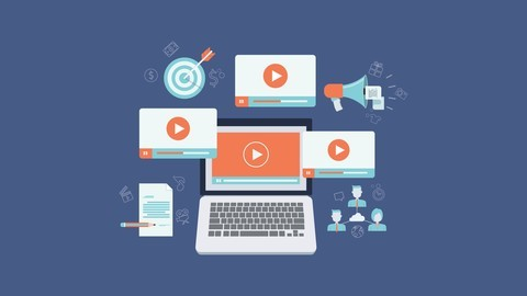 Udemy Coupon-YouTube: How to Set Up Your YouTube Channel FAST