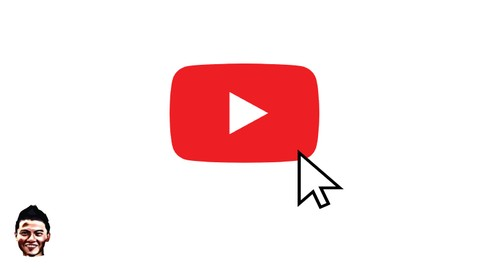 Udemy Coupon-Build By Youtube Beginner for Youtuber Begginer - How to Start A Youtube Channel for Beginners