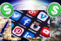 Udemy Coupon-Learn Step-By-Step The RIGHT Way To Do Online Marketing & Advertising!