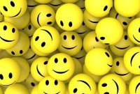 Udemy Coupon-Learn how positive thinking can help you lead a happier life