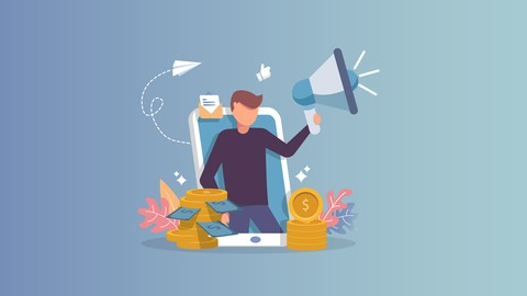 Udemy Coupon-How to DOMINATE your competition and rank no:1 in Google EVERY TIME with EASE using my NEW ranking formula