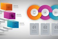 Udemy Coupon-Create Infographics - Infographics designing from scratch+ 12 Awesome Infographics Designs in Editable format(.ai files)