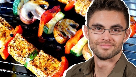 Udemy Coupon-Learn How Use The Ketogenic Diet & Ketosis For Weight Loss, Building Muscle, Healthy Eating, Meal Planning & Nutrition