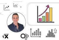 Udemy Coupon-Learn KPIs (Key Performance Indicators) with real life examples: GutBuddy Yogurt Inc. and SpaBooker Inc.