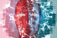 Udemy Coupon-Ultra-Fast E-Book Writing and Creation with the power of Artificial Intelligence (AI) Tools