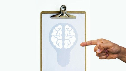 Udemy Coupon-In this Course, you will learn Simple Memorization Techniques to Unlock your Brain Power and memorize things easily.