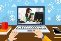 Udemy Coupon-300+ Lectures, 70+ Hrs. with Bonuses: Everything you will ever need to truly start your First Online Business and beyond