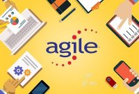 Udemy Coupon-Learn 200+ Tools of Agile + Scrum + Kanban + Lean & more. Only Agile Course that includes DevOps & iCAN Certification