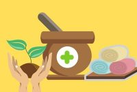 Udemy Coupon-Ayurveda, the science of life and longevity is known as mother of all the medical systems.