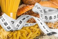 Udemy Coupon-Gain The Powerful Benefits Of This Truly UNIQUE Weight Loss System