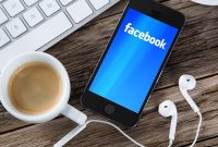 Udemy Coupon-Learn how to run Facebook and Instagram Ads with a 7 Figure Agency