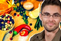 Udemy Coupon-Learn The Secrets of Herbal Weight Loss, Nutrition, Fat Loss, Herbalism, & Natural Medicine Via The Best Herbs & Spices!