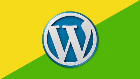 Udemy Coupon-A complete step by step wordpress tutorial! Learn how to use WordPress to develop and build a website from scratch.