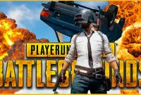 Udemy Coupon-Discover the lucrative world of PUBG, eSports and Tournaments