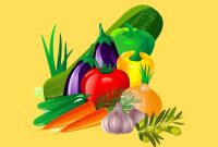 Udemy Coupon-This course will provide you everything that you need to know to embrace the raw foods lifestyle.