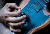 Udemy Coupon-Harmony, Theory, Chords, Scales, Rhythms and Everything You Need With a Proven Step-by-step Learning System