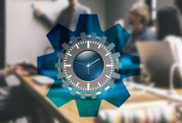 Udemy Coupon-The Complete Time Management & Productivity Course Designed To Help You Reduce Stress & Make You Get More Things Done