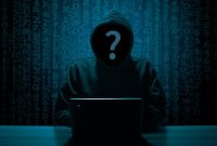 Udemy Coupon-In this complete ethical hacking & cyber security master class course you will learn ethical hacking from scratch