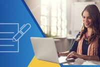 Udemy Coupon-Learn Professional Grant Writing to Acquire Freelance Project & Earn in 6-Digits.