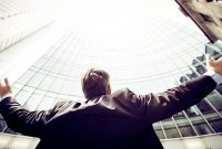 Udemy Coupon-Finding a Job Amongst COVID-19
