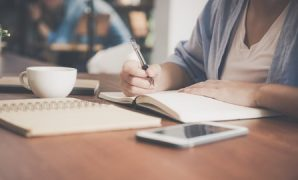 Udemy Coupon-How To Create Your Own Online Course and Sell