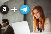 Udemy Coupon-Your success without a website! Automate your Affiliate Income and earn using Telegram. No coding required! Just tools.