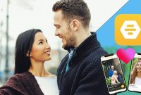 Udemy Coupon-Learn how to attract and date women on Bumble app. A step-by-step guide to dating women online and find your soul mate.