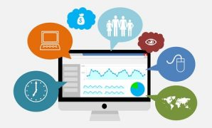 Udemy Coupon-Track your website traffic, customer behavior, user journey & engagement with this comprehensive Google Analytics course