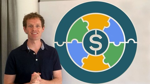 Udemy Coupon-Learn the secret mindset & habit hacks of the mega-successful. Discover the keys to wealth generation & winning in life