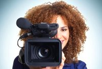 Udemy Coupon-Learn awesome live-streaming tools for massive reach on social media