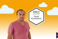 Udemy Coupon-Amazon Web Services (AWS) Certified Cloud Practitioner 2020. Pass the Cloud Practitioner Exam | Practice Exam | Hands-on