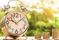 Udemy Coupon-In this course, we will uncover the key core values that lead to long-term business success, using Easy1Up as an example