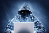 Udemy Coupon-An advanced ethical hacking guide. Learn to attack using buffer overflow.