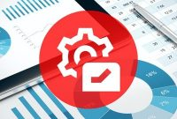 Udemy Coupon-Business Analysis Certification Program (IIBA - ECBA Certification)