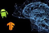 Udemy Coupon-Learn Machine Learning use in Android using Java ,Android studio and Tensorflow Lite ,Build 10+ ML based Android Apps