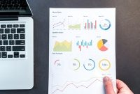 Udemy Coupon-Learn the art of data science using Excel. Do the data analytics and Visualizations. Taught by Data Scientist/PM.