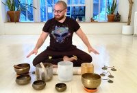 Udemy Coupon-Accredited meditation teacher training; practice and teach a wide range of meditation techniques from around the world!